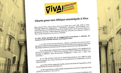ViVA!_ComPresse_EthiqueMunicipale