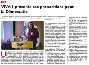 ViVA_Presse_LePatriote_20Fev