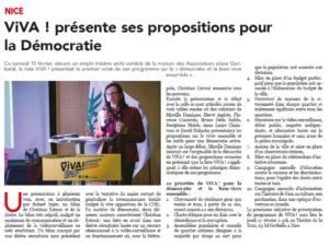 ViVA!_Presse_LePatriote_20Fev