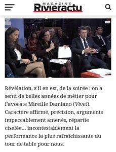 ViVA!_Presse_Rivieractu_18Fev