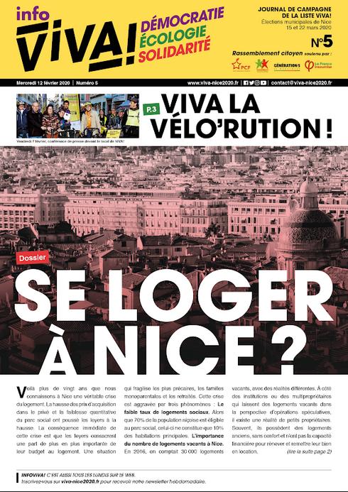 ViVA!_InfoViVA!_Print_no5