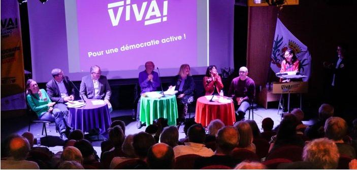 ViVA!_Presse_NicePremium_16Fev