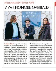 ViVA!_Presse_CNews_10Fev