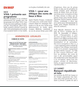 ViVA!_Presse_LePatriote_12Fev
