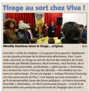 ViVA!_Presse_NM_14Fev