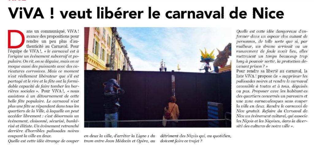 ViVA!_Presse_LePatriote_26Fev