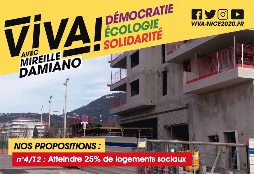 ViVA!_Visuel_ComPresse_Logement