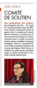 ViVA!_Presse_CNews_12Mar