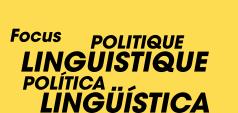 Bouton_FocusLangues