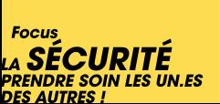 Bouton_Sécurité