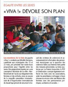 ViVA!_Presse_CNews_06Mar-2
