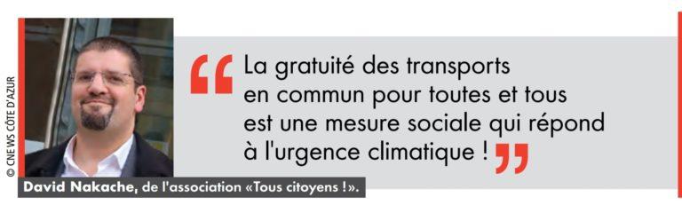ViVA!_Presse_CNews_06Mar