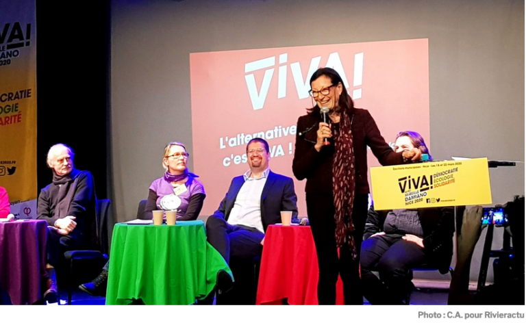 ViVA!_Presse_Rivieractu_28Fev