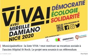 ViVA!_Presse_NicePremium_10Mar