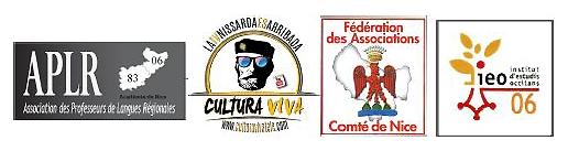 CulturaViVA_Logo