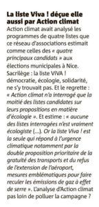 ViVA!_Presse_NM_13Mar-2