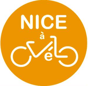 NiceAVelo_Logo