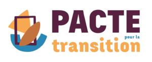 PacteTransition_Logo