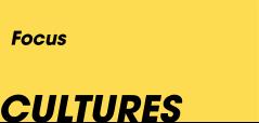 Programme_Cultures_Thumbnail