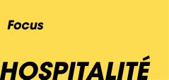 Programme_Hospitalité_Thumbnail