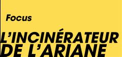 Programme_LincinérateurAriane_Thumbnail