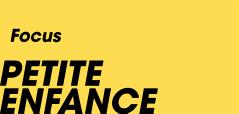 Programme_PetiteEnfance_Thumbnail