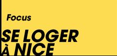 Programme_SeLogerANice_Thumbnail