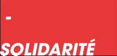 Programme_Solidarité_Thumbnail