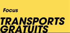 Programme_TransportsPublics_Thumbnail