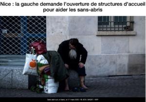 ViVA!_Presse_France3_21Mar