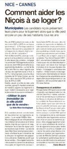 ViVA!_Presse_20Min_09Mar