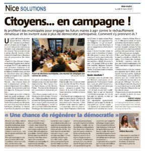 ViVA!_Presse_NM_09Mar