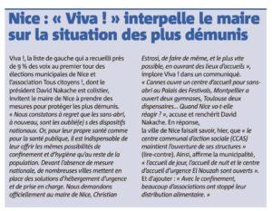 ViVA!_Presse_NM_21Mar