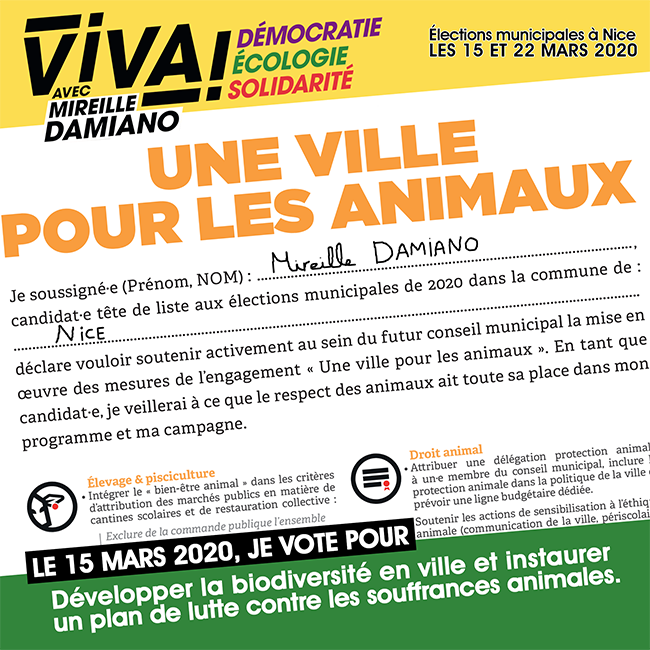 ViVA!_PropositionsEnImages_Animaux