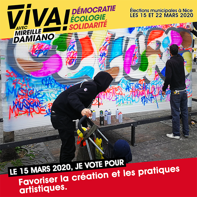 ViVA!_PropositionsEnImages_Arts