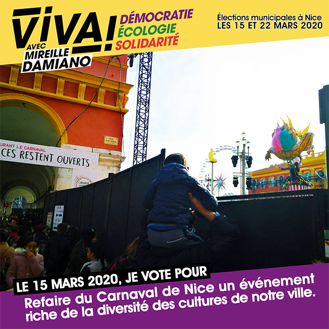 ViVA!_PropositionsEnImages_Carnaval