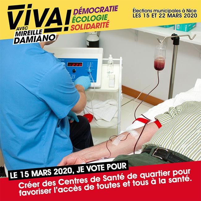 ViVA!_PropositionsEnImages_CentresSanté