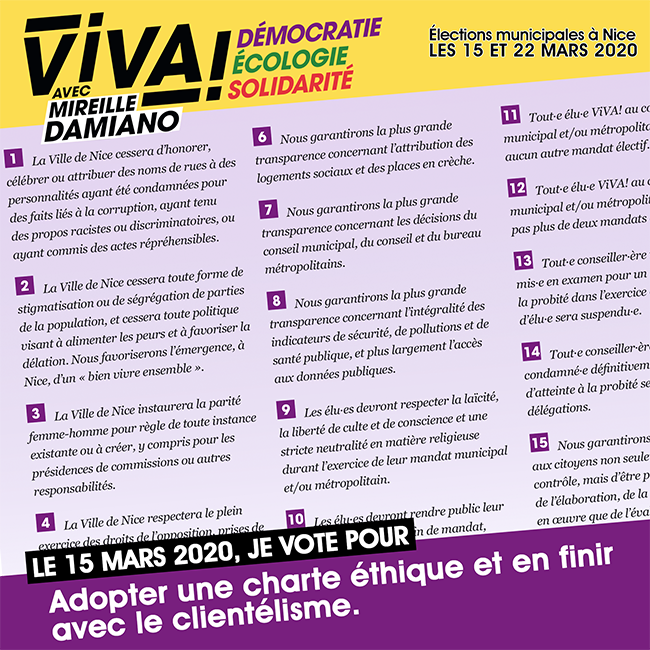 ViVA!_PropositionsEnImages_Democratie_CharteEthique