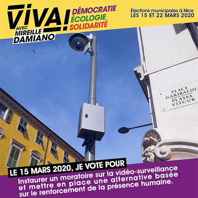 ViVA!_PropositionsEnImages_DémocratieVidéoSurveillance