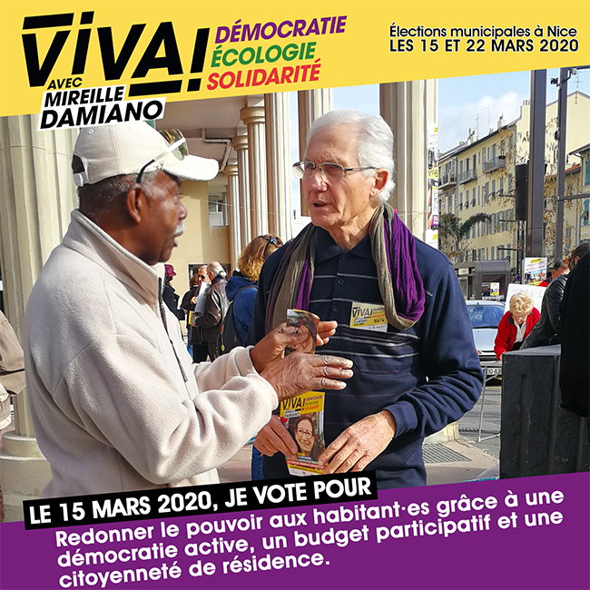 ViVA!_PropositionsEnImages_Democratie