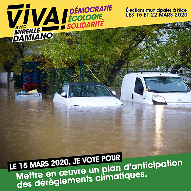 ViVA!_PropositionsEnImages_Dérèglement
