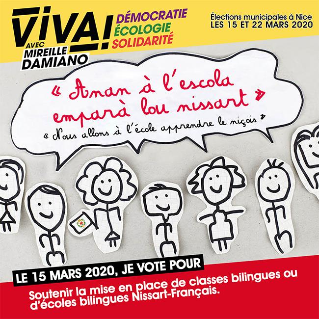 ViVA!_PropositionsEnImages_EcoleNissart