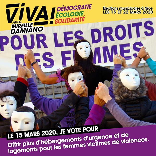 ViVA!_PropositionsEnImages_Femmes