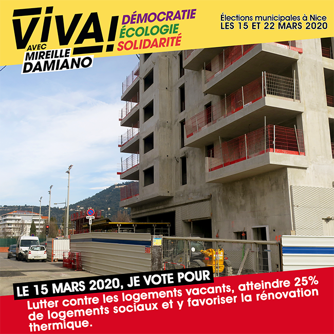 ViVA!_PropositionsEnImages_Logement