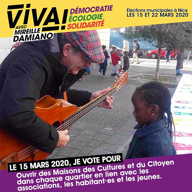 ViVA!_PropositionsEnImages_MaisonCulture