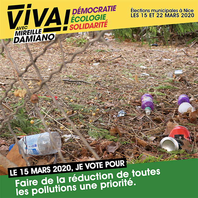 ViVA!_PropositionsEnImages_Pollution