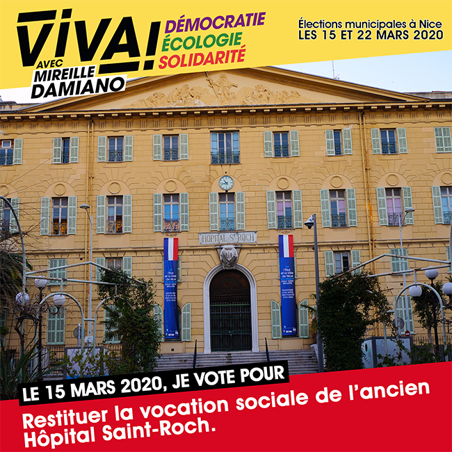 ViVA!_PropositionsEnImages_Solidarité_StRoch