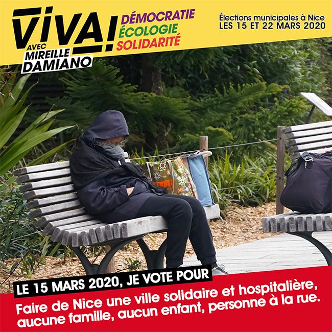 ViVA!_PropositionsEnImages_Solidarité_Hospitalité