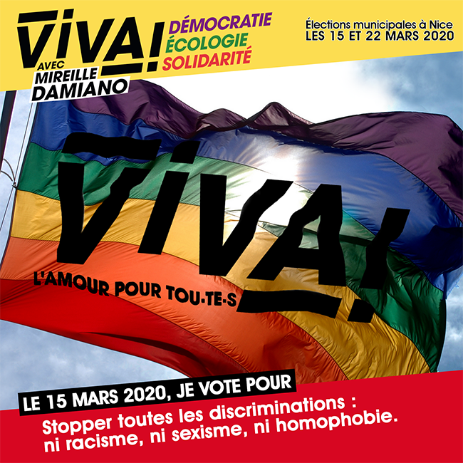 ViVA!_PropositionsEnImages_StopDiscrimination