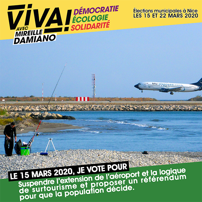 ViVA!_PropositionsEnImages_Transports_Aeroport